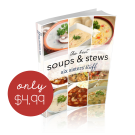 soups&stewsprice