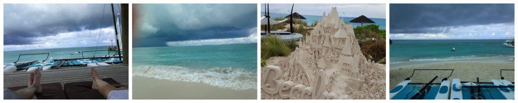 Beaches Beach 1