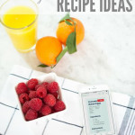 Digitally-Organized-Recipe-Ideas-683x1024