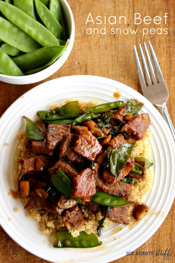 ... beef with snow peas recipe key ingredient beef with snow peas recipe
