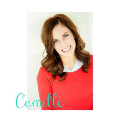 CamilleSig