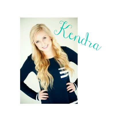 KendraSignature