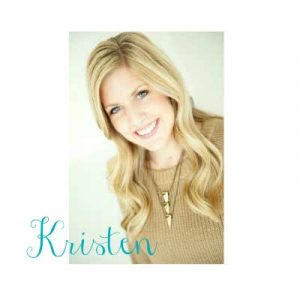 KristenSignature