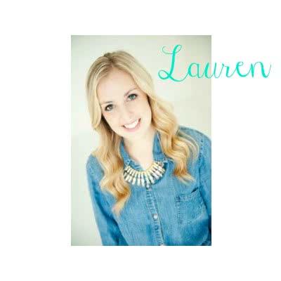 LaurenSig