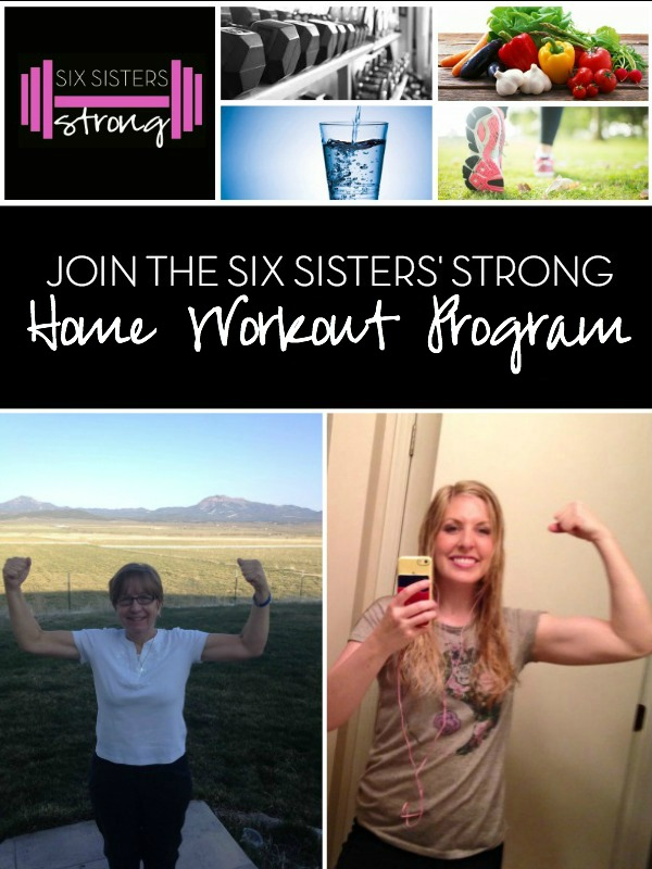 Six-Sisters-Strong-Home Workout