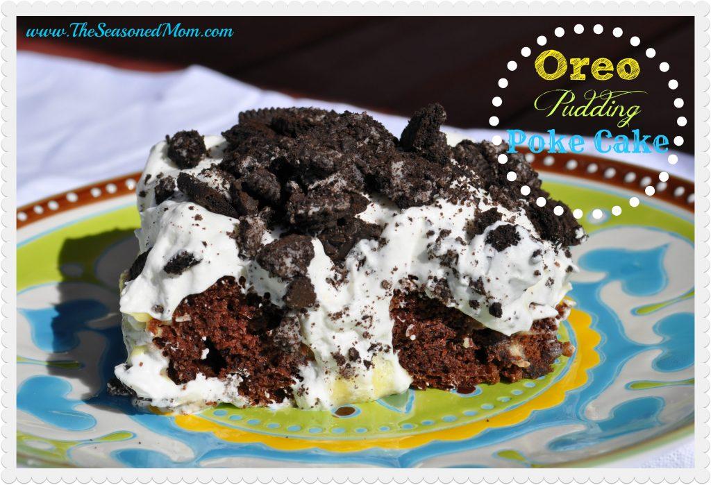 1364638315_oreo_pudding_poke_cake (1)