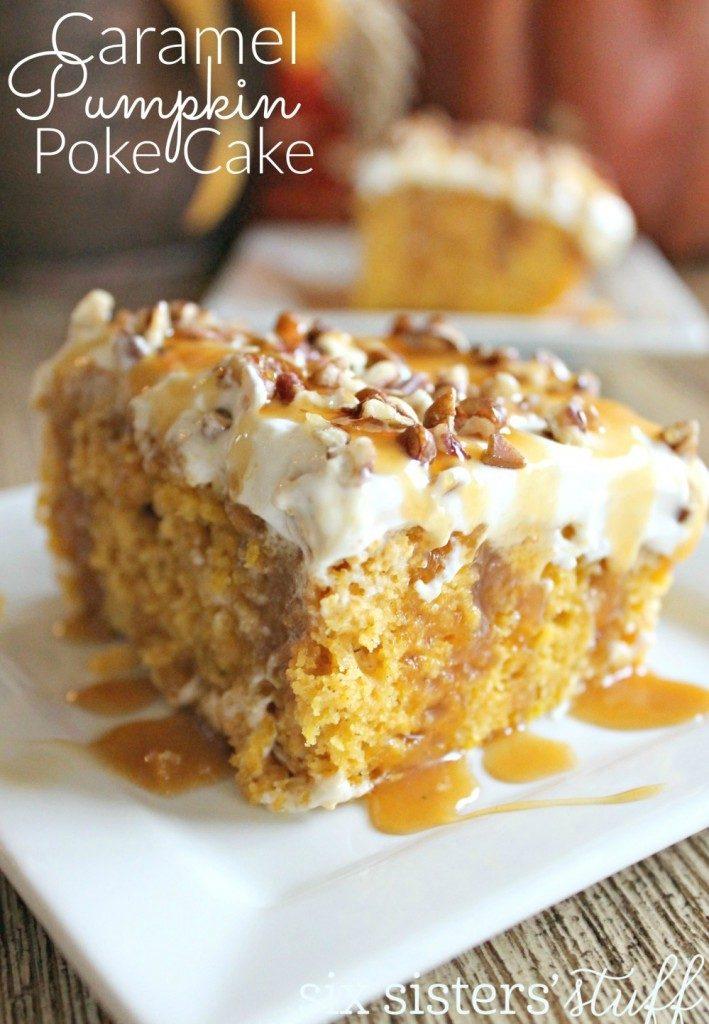 Caramel-Pumpkin-Poke-Cake-1-709x1024
