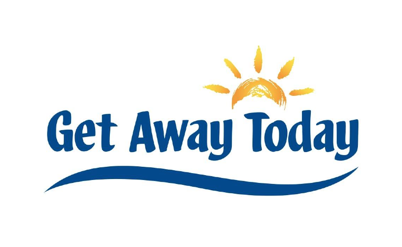 Get Away Today