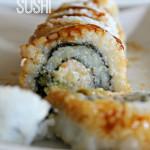 Sushi23