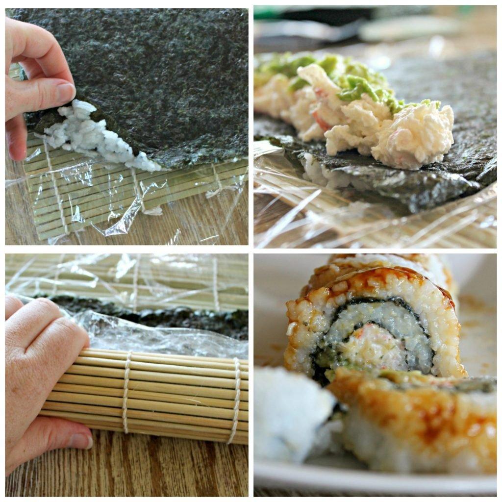 Sushi35