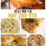 WMP may 2