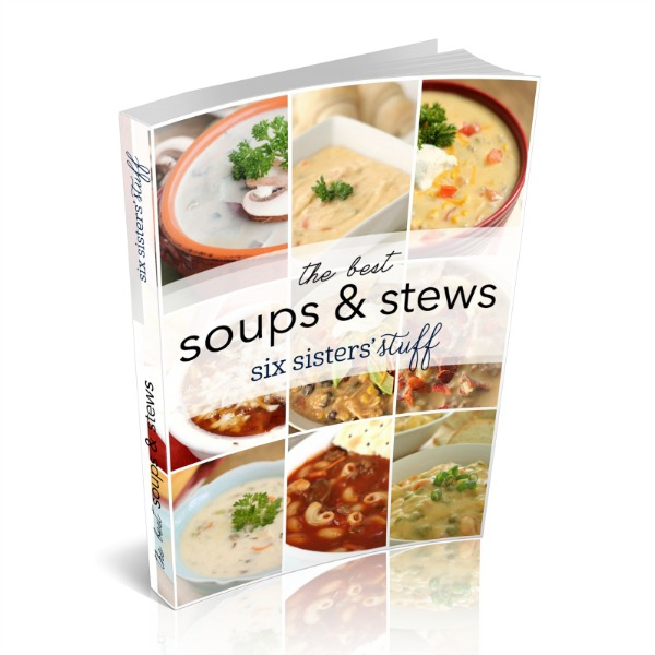 soups and stews cover photo