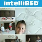 5 Reasons You NEED an IntelliBED