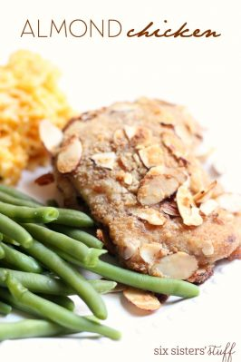 Almond-Chicken-Recipe-Six-Sisters-Stuff