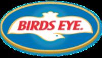 Birds_eyeLOGO