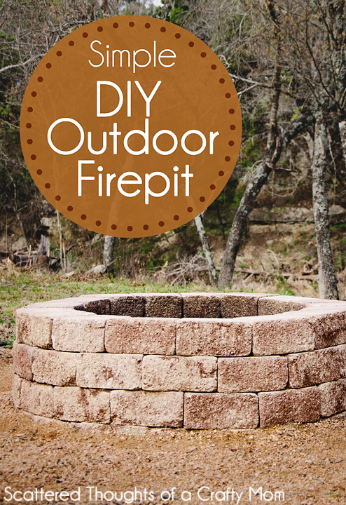 DIY-Outdoor-Firepit-1