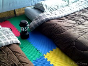 Foam-Floor-Tiles-for-Tents