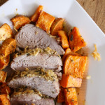 ItalianRoast-and-Sweet-Potatoes[1]