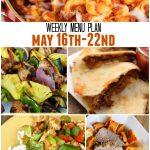 WMP may 16 22