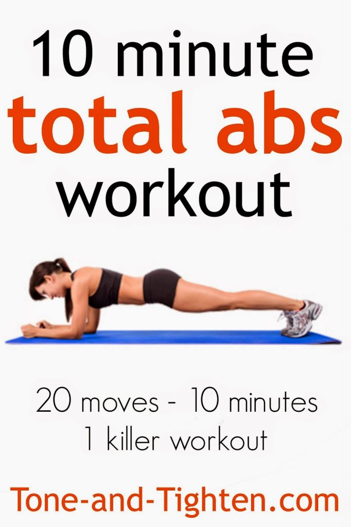 10-minute-total-abs-workout-tone-and-tighten