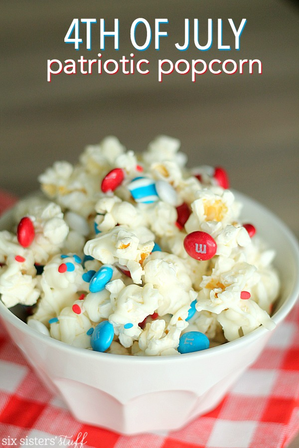 4th-of-July-Patriotic-Popcorn-from-SixSistersStuff