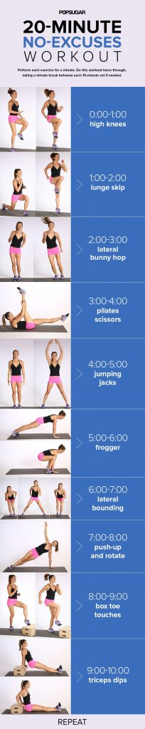 Cardio-Workouts-You-Can-Do-Home