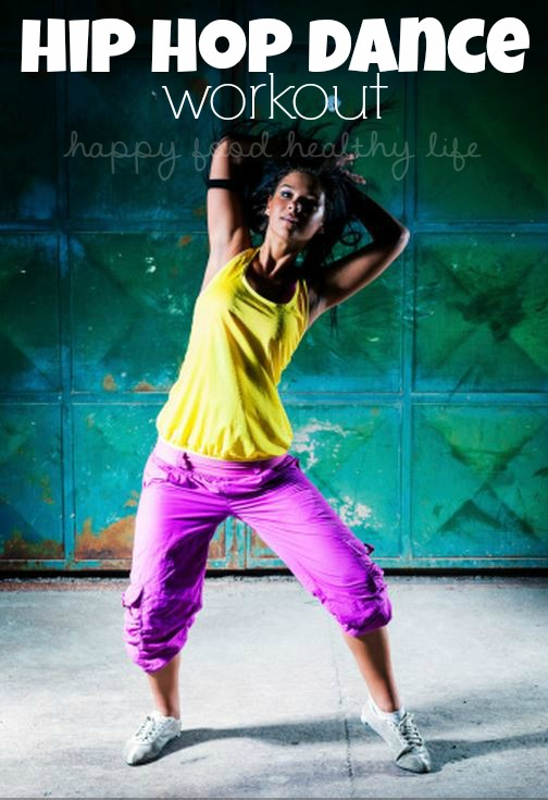 10 workouts you can do in your living room six sisters for Living room zumba