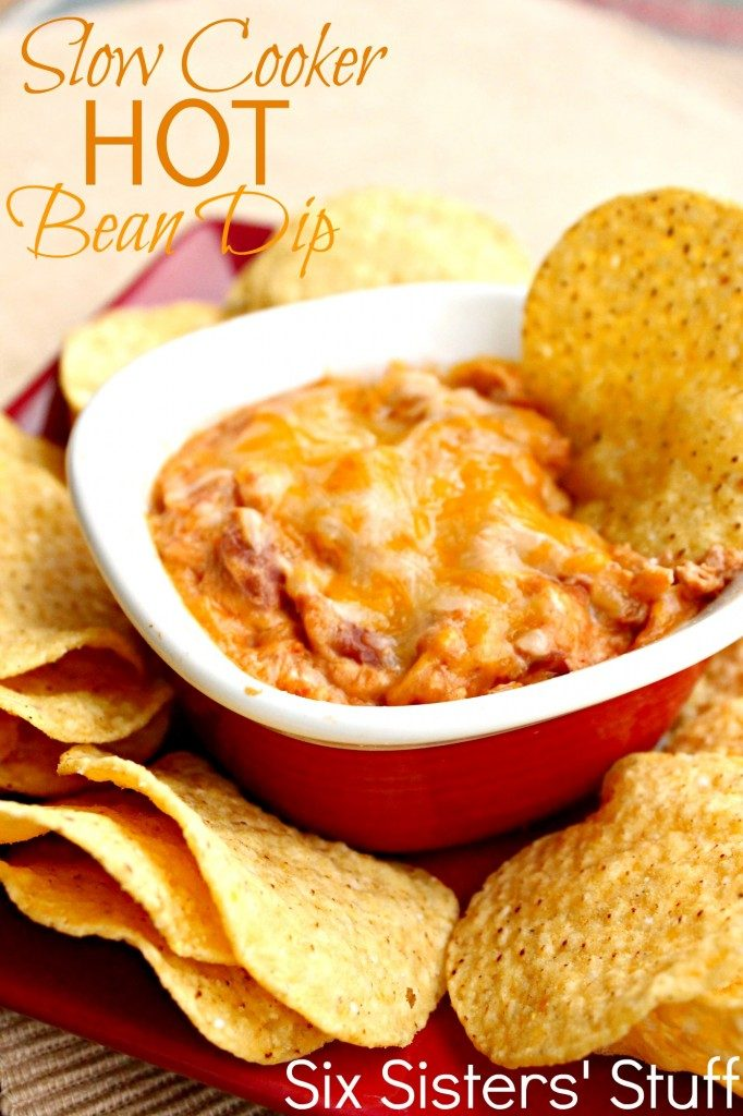 Hot-Bean-Dip-682x1024