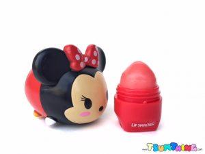 Lipsmacker Minnie