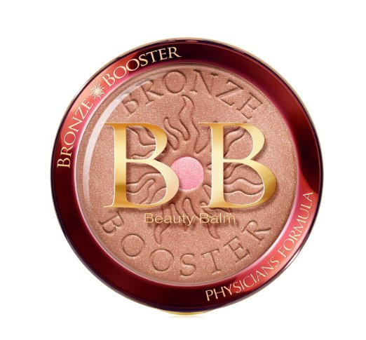 Physicians Formula Beauty Bronzer
