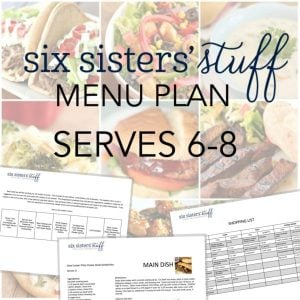 Six-Sisters-Menu-Plan-Serves-6-8-600x600