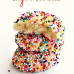 Sprinkle-Sugar-Cookies[1]