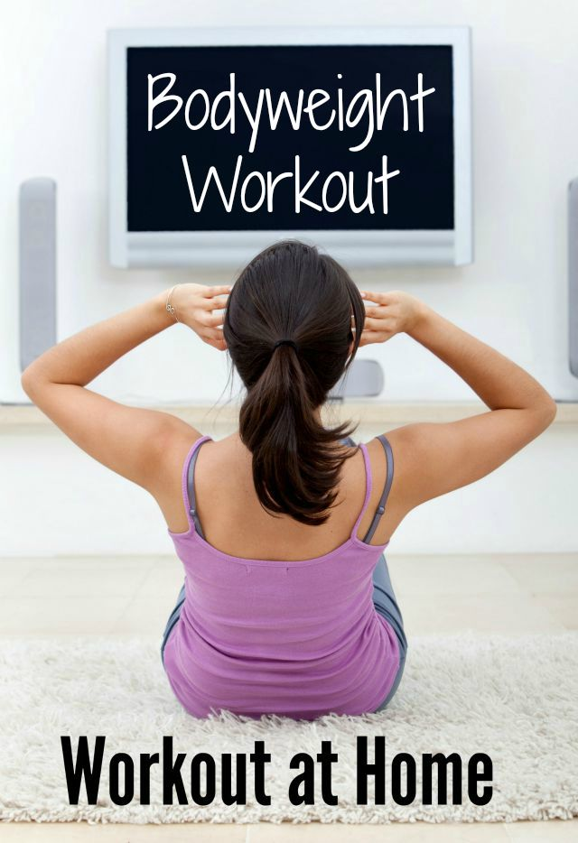 beginner-bodyweight-home-workout