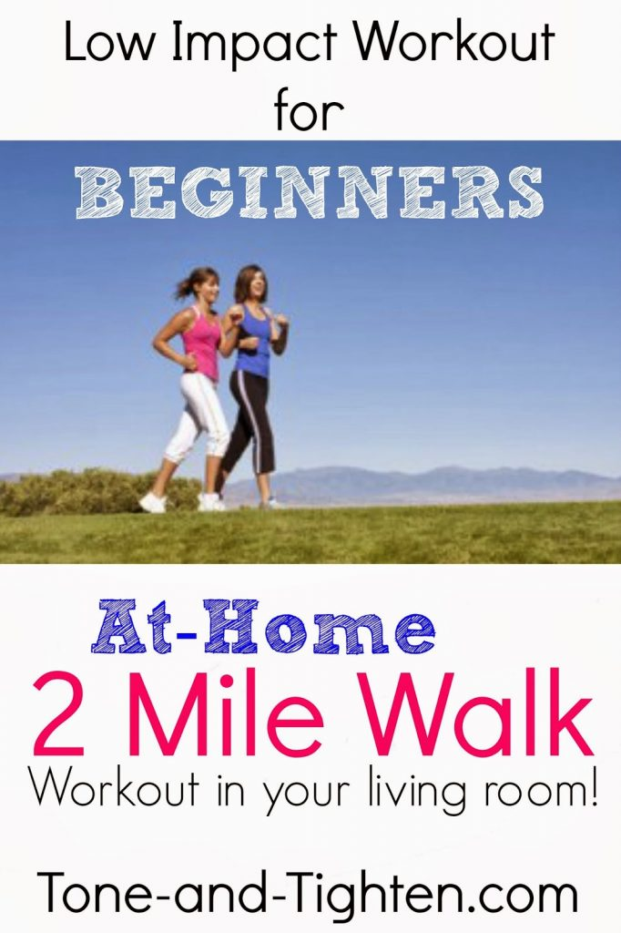 low-impact-at-home-2-mile-walk-workout