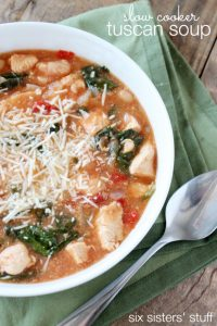 slow-cooker-tuscan-soup-683x1024