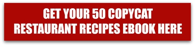 50 recipes ebook here