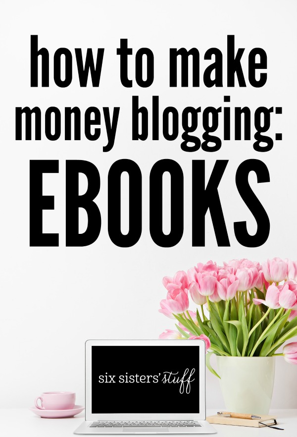 how to make own blog