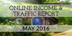 May-Income-Report-TW