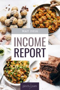 May-Traffic-and-Income-Report-600x900