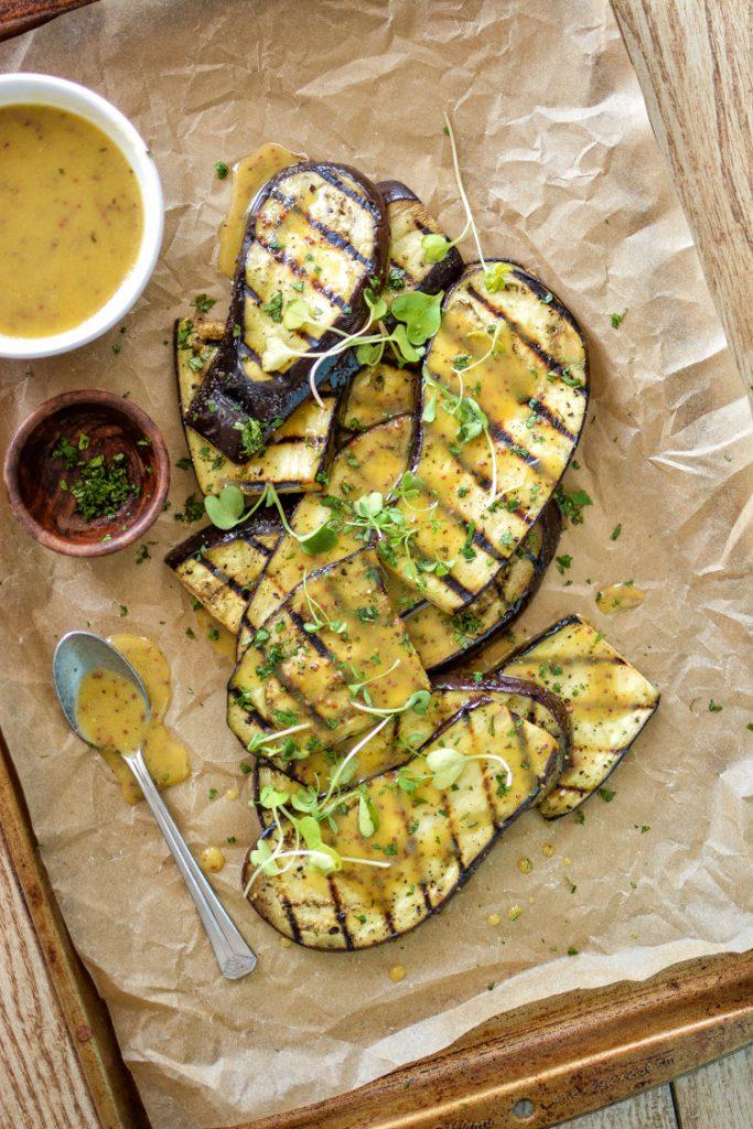 eggplantmustard4