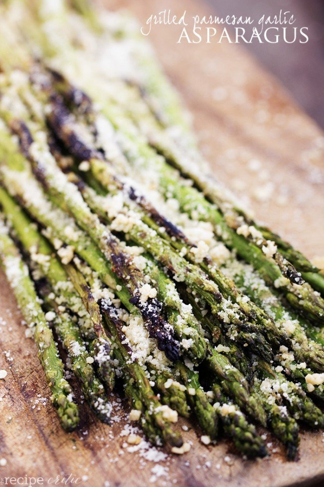 grilled_parmesan_garlic_asparagus-650x975
