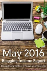 may-2016-blogging-income-report-feature-fix-500x750