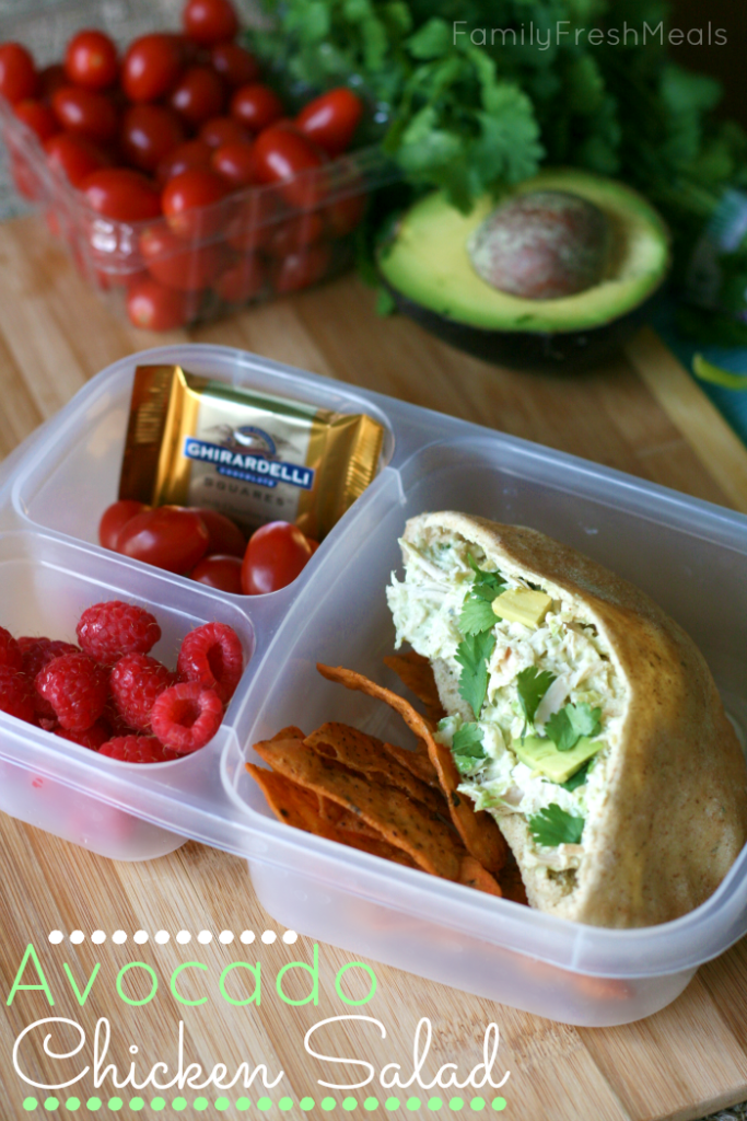 Avocado-Chicken-Salad-Packed-for-lunch-683x1024