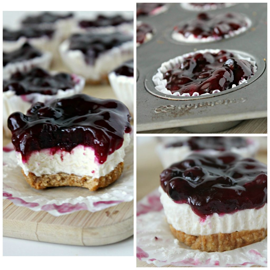 Blueberry cheesecakes4