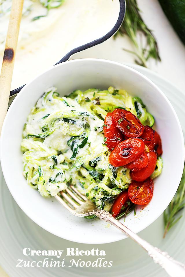 Creamy-Ricotta-Zucchini-Noodles