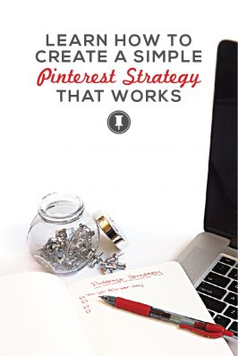 Blogging Tips: How To Master Pinterest
