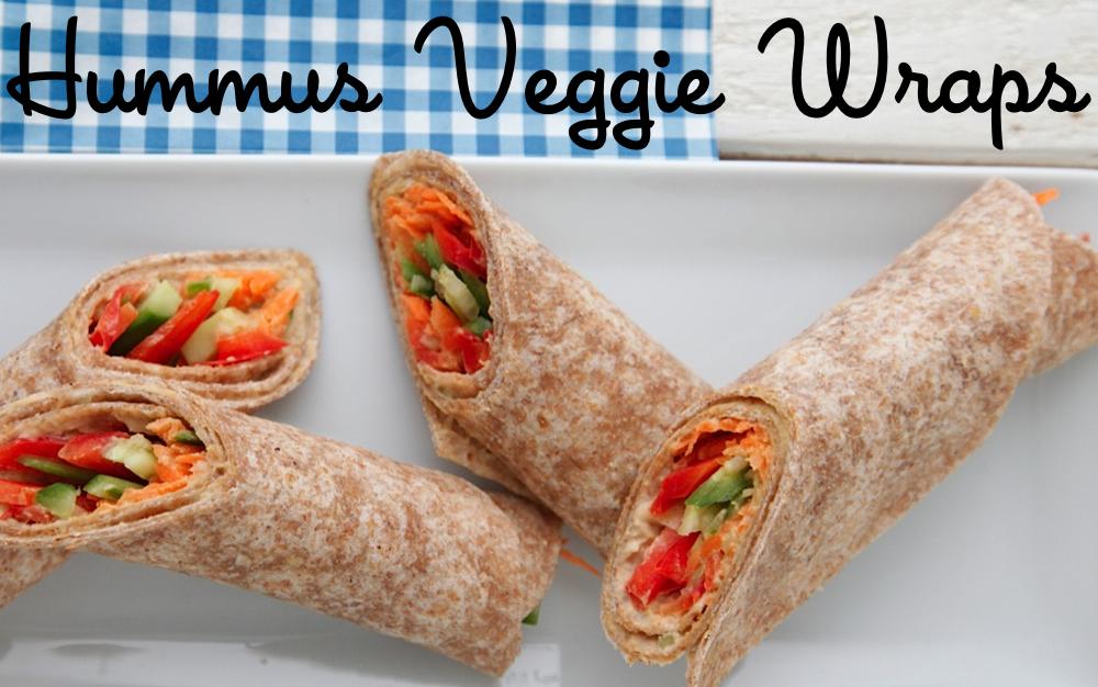 Hummus-Veggie-Wraps-1