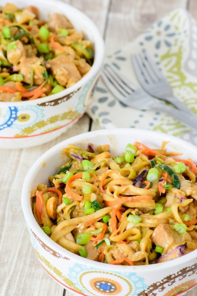One-Skillet-Thai-Peanut-Chicken-Zoodle-Bowl-9702-682x1024