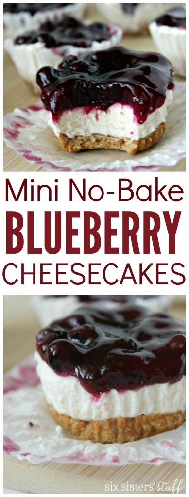 blueberry cheesecake 5