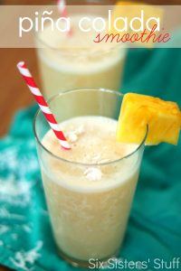 pina-colada-smoothie-recipe